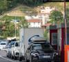 Slovenija odlučila: Hrvatska nije više na 'zelenoj' listi, uvode i strože mjere na granicama