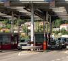 Hrvatska i Mađarska otvaraju četiri nova granična prijelaza