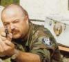 BIO JE NAJSTARIJI HOSOVAC U VUKOVARU: Na današnji dan poginuo Mladen Armstrong Grof