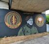 Gradsko vijeće Karlovac imenovalo most na Korani imenom ratne postrojbe Grom