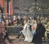 23. listopada 1847. Hrvatski Sabor – hrvatski jezik proglašen službenim u javnoj uporabi