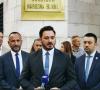 HRVATSKI SUVERENISTI OBJAVILI: 24. listopada se počinju skupljati potpisi za referendum protiv eura, zna se i kako će izgledati referendumsko pitanje