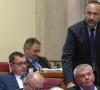 Zekanović: O napadu na moju kuću svi šute, ne i kad pogode Pupovca limunom