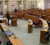 U Saboru danas glasovanje o povjerenju ministru Ćoriću i izmjenama Ovršnog zakona
