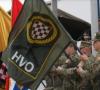 28. Obljetnica osnivanja Hrvatskog vijeća obrane