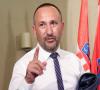Zekanović: Ukidanjem ljetne stanke u zasjedanju Sabora Plenković bi prekršio Ustav