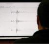 Još jedan slabiji potres na petrinjskom području, magnituda mu iznosila 3.0 prema Richteru