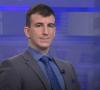 Razgovor s J. Ivanjekom: Hrvatska je u Crnoj Gori dopustila potencijalno još jednu velikosrpsku državu na svome jugu