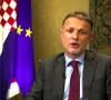"""Jandroković: 'Na Milanovića ne gledam kao na predsjednika nego kao na nekog klauna."""""""