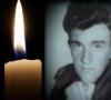 Tomislav Karamarko: Dragi Josipe hvala ti na žrtvi. Ima nas još i tu smo