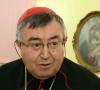 Kardinal Puljić: U toj stvarnosti koju podnosimo, držimo se s nadom, držimo se krunice