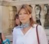 Karolina Vidović Krišto primila prijetnje upućene njoj, njezinoj obitelji i djeci