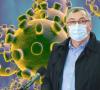 SLUŽBENO POTVRĐENO: U Hrvatskoj 3539 zaraženih, a preminulo je 55 pacijenata
