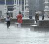 NEMOJTE SE PRERANO VESELITI! IZDANO UPOZORENJE ZA SUTRA: Držite kišobrane uz sebe, sunce će tek nakratko proviriti!
