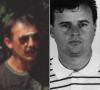 Na današnji dan smrtno su stradali bivši pripadnici 2. gardijske brigade hrvatski branitelji Ivica Kolar i Pero Juriša