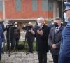 HRS: Dan Željkove Armije i autohtoni bosanski 'non paper'