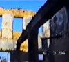 24. listopada 1991. Zločini srpske vojske – spaljene Konavle i jug Hrvatske