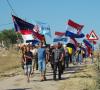 """POZIV: Udruga """"Žene u Domovinskom ratu-Zadar""""poziva na MOLITVENU HODNJU """"KORACIMA NADE U ISTINU"""""""