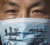 Prva cjepiva protiv koronavirusa za dva mjeseca mogla bi na klinička ispitivanja