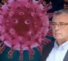 U Hrvatskoj 1640 nova slučaja korone, preminulo 40 ljudi