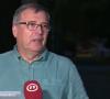Capak: 'U kontaktu s virusom bilo je oko 400.000 Hrvata. Za imunitet krda treba se zaraziti 80 % populacije'