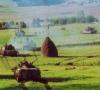 Na današnji dan 1992. počela je bitka za Kupres