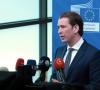 Austrija nakon isteka mjera može očekivati još strože, Kurz odvojio pitanje turizma