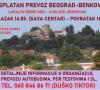 PISMO ČITATELJA: Zašto srpski agresori i njihova djeca imaju pravo glasa na lokalnim izborim u Hrvatskoj, a djeca Hrvata iz inozemstva nemaju?