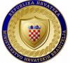 Javni poziv za izbor referalnih centara za zadruge hrvatskih branitelja u 2019./2020.