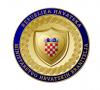 Poziv hrvatskim braniteljima koji su uvršteni na Listu prvenstva za dodjelu stambenog kredita ili financijske potpore za 2020. godinu, a pretrpjeli su štetu uslijed potresa