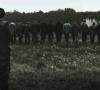 STEŽE U GRLU KAD SE SJETIMO! NATJERALI IH U MINSKO POLJE! Preživjeli Ivan sjećao se svakog detalja: Rekli im da idu u berbu grožđa!