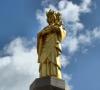 13. srpnja – Majka božja bistrička