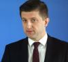 Rekordan pad hrvatskog gospodarstva u 2020. godini: 'To je ipak manje od očekivanja analitičara'