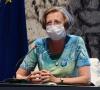 Markotić: Virus cirkulira među necijepljenom populacijom
