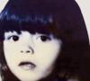 Uprizorenje smrti četverogodišnje Martine u Vukovaru: Njeni ubojice su još na slobodi