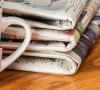 OGRANIČEN IM PRISTUP, GUBE PRIHODE, SLIJEDE OTKAZI, CENZURA Uloga novinara tijekom pandemije je ključna, a situacija vrlo teška