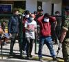 'Migrante treba zaustaviti i vratiti u matičnu zemlju!' Propali novi EU pregovori o migrantskoj politici