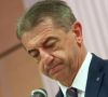 Milinović je pozitivan na koronu