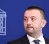 Hrvatski suverenisti protiv novčanog kažnjavanja građana
