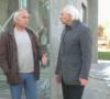 Razgovor Mladena Pavkovića s Danijelom Rehakom, prvim čovjekom hrvatskih logoraša…Zakon o pravima hrvatskih branitelja za logoraše ne vrijedi…