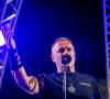 DANAS SE SUDI 'BOJNOJ ČAVOGLAVE': Visoki sud odlučit će hoće li Thompson pjesmu započinjati sa 'Za dom spremni'
