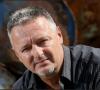 Marko Perković Thompson: Novinar Martens zabio mi je nož u leđa