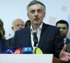 MIROSLAV ŠKORO Njegov Domovinski pokret upisan u registar političkih stranaka