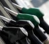Od pomoći bi moglo pojeftiniti gorivo: Uštedjet će svi vozači, ali jedni ipak najviše