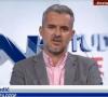 Nino Raspudić: Nisam član Mosta, sam se borim za mandat
