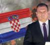 U Hrvatskoj 29 novih slučajeva korone, preminulo troje ljudi