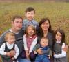 Međuljudski odnosi i obitelj povoljno utječu na naš imunološki sustav i zdravlje