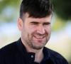 SDSS-ov Ognjen Vukmirović novi je zamjenik šibenskog župana