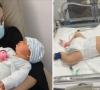 POKAŽIMO VELIKO SRCE Pomozimo malenom Joni, potrebna mu je hitna operacija u Linzu