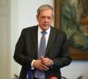 Olujić: Jelenić je u sukobu interesa i odmah mora dati ostavku; Miljenić nije želio komentirati slučaj